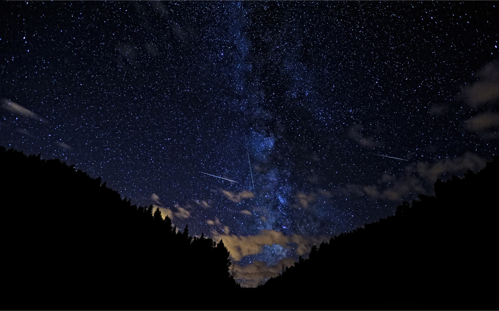 NASA - Marshall Star, August 10, 2011 Edition