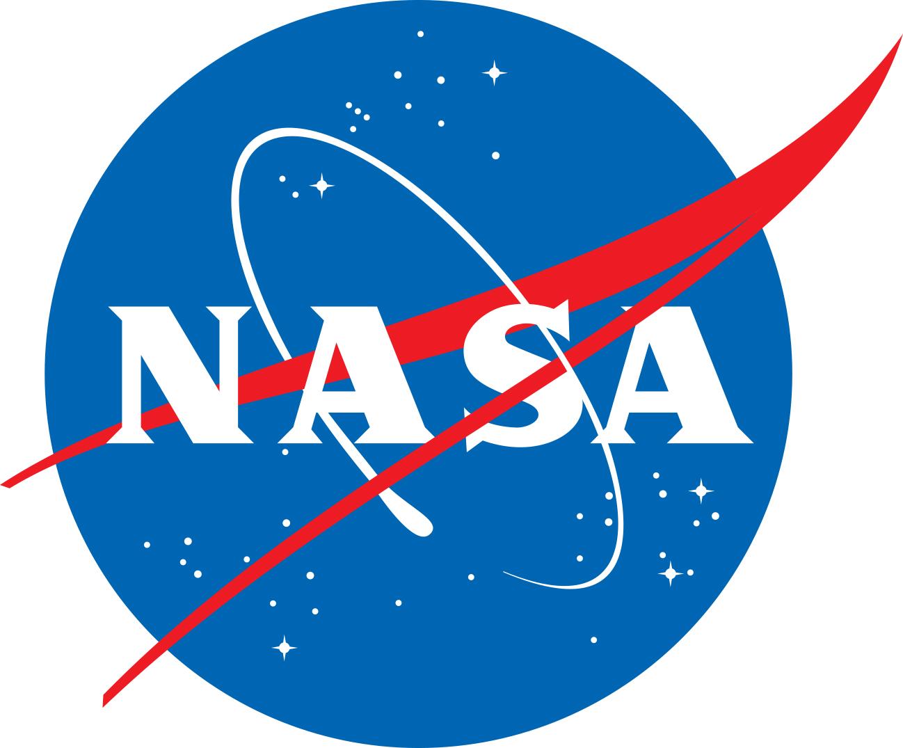 DSFP's Spaceflight History: NASA's 1992 Plan to Land Soyuz ...  |Nasa