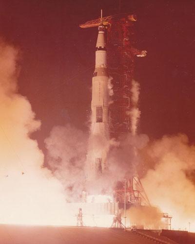 NASA - Marshall Star, December 12, 2012 Edition