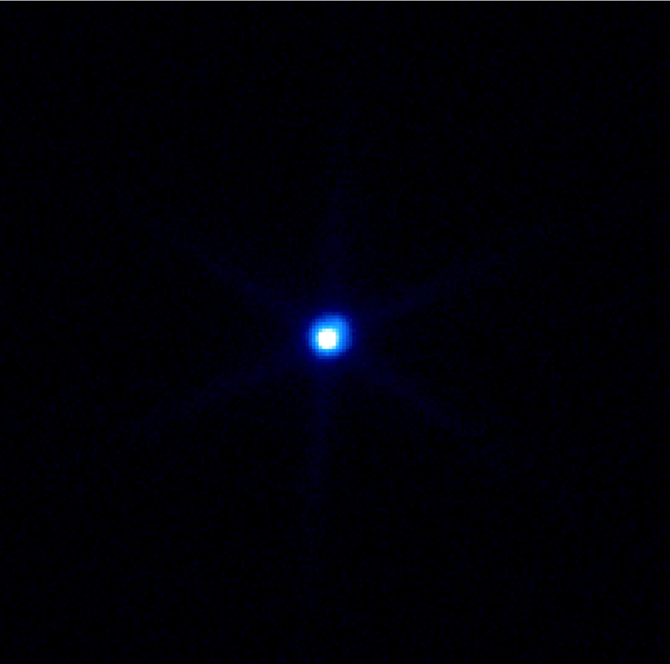 NASA - Chandra X-Ray Observatory Stock Photos