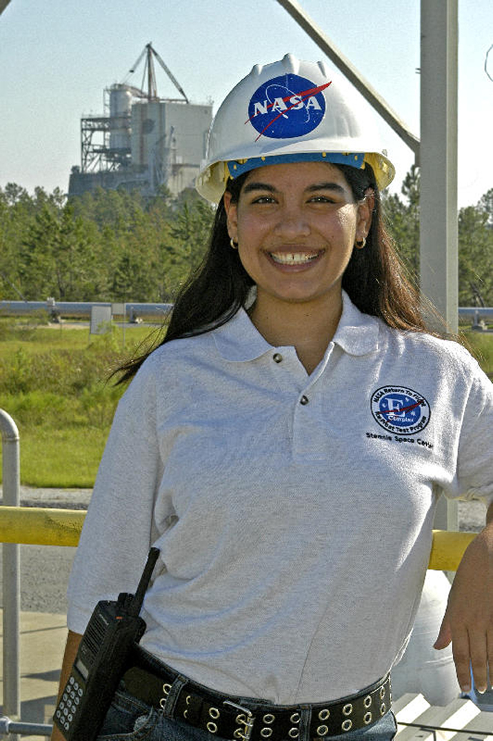 middle eastern single women in stennis space center You searched for programs: for high school students  the msp assists students at middle and senior high schools  nasa stennis space center.