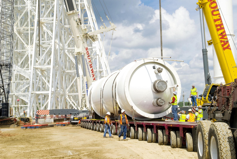 nasa spaceship oxygen tank - photo #5