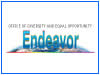Endeavor Newsletter