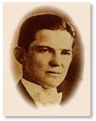 Thumbnail - John Stennis as a Young Man