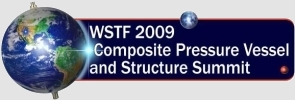 2009 Composite Pressure Vessel and Structure Summit