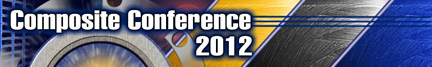 Composite Conference 2012