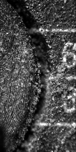 nasa phoenix lander - photo #27
