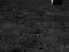 Image from the Phoenix Lander