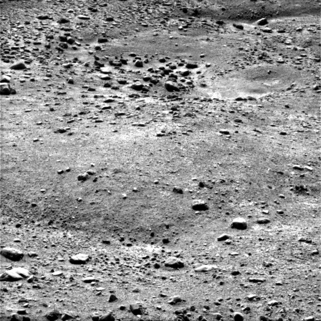 nasa phoenix lander - photo #29