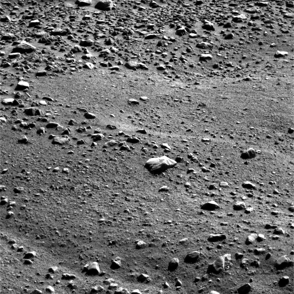 nasa phoenix lander - photo #26