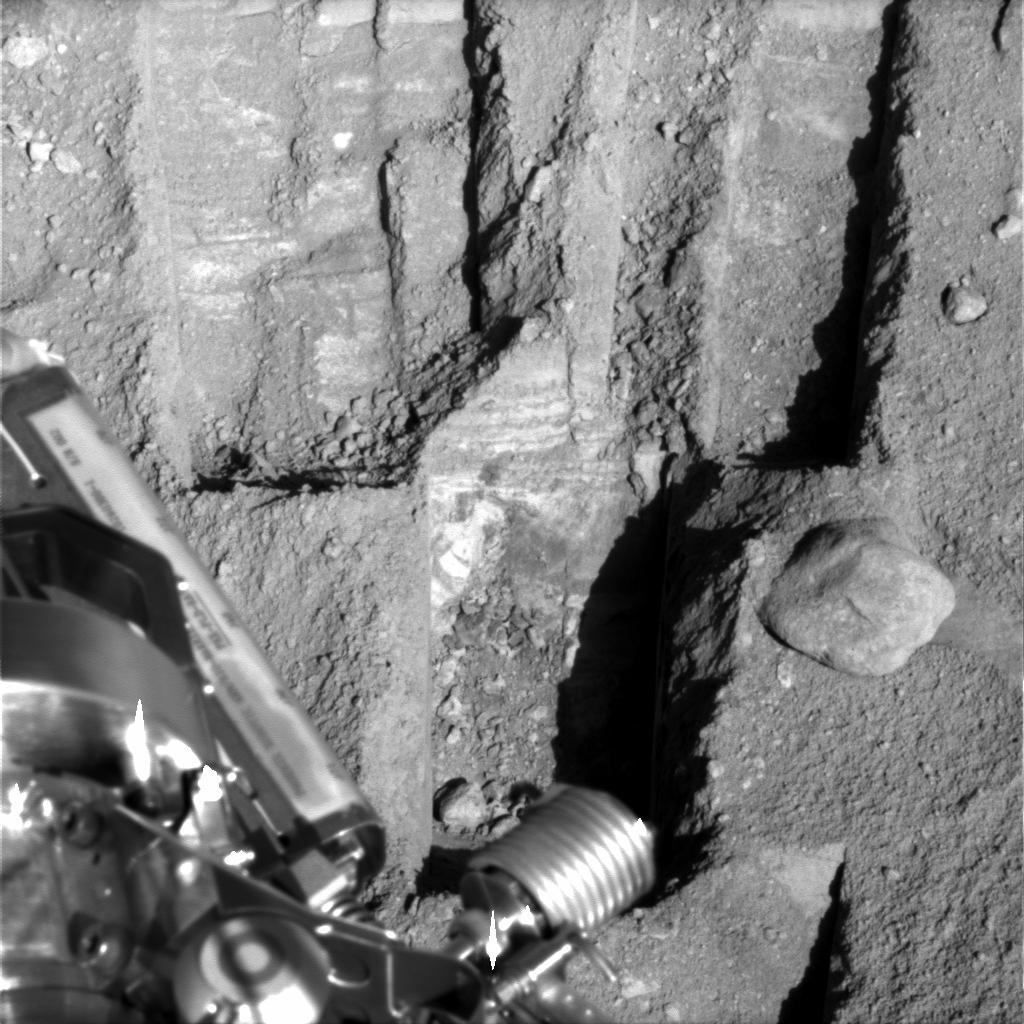 nasa phoenix lander - photo #32
