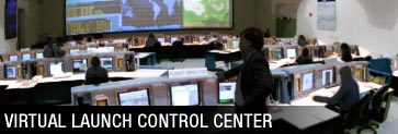 Virtual Mission Control Center (page 2) - Pics about space