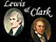 Paintings of Lewis and Clark