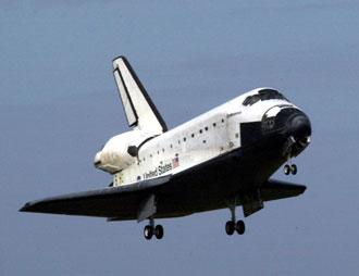 скачать Orbiter торрент - фото 5