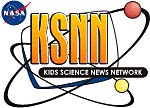 ksnn study Tag: webcasts nasa education express — jan 14, 2016 check out the latest nasa education opportunity announcements help nasa study mars — planet four: terrains.