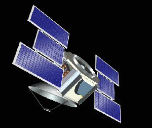 calipso spacecraft images - photo #18