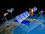 Earth Observing Satellites