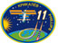 Expedition 11 on the International Space Station