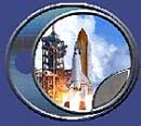 Space Shuttle launch