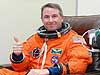 STS-114 Mission Specialist Stephen Robinson