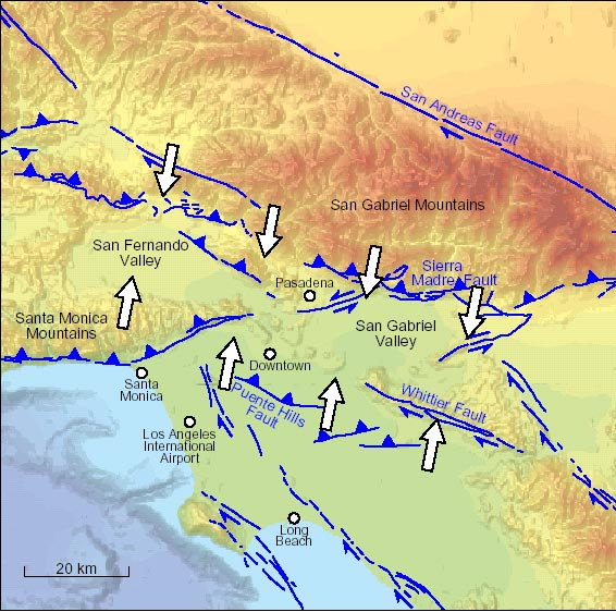 NASA - LA's 'Big Squeeze' Continues, Straining Earthquake Faults Map Greater Los Angeles on map greater tacoma, map long beach, map hollywood, map bay area, map greater nashville, map bangkok tourist attractions, map inland empire, map greater denver, greater toronto area, map san francisco, map new york, map greater boston, map anaheim, map santa monica, atlanta metropolitan area, map beverly hills, inland empire, los angeles metropolitan area, dallas/fort worth metroplex, map santa barbara, seoul national capital area, map san gabriel valley, baltimore–washington metropolitan area, new york metropolitan area, greater houston, map salt lake city, map south orange county, map minneapolis, greater tokyo area, map silicon valley, los angeles county, san diego metropolitan area, orange county,