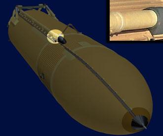 nasa spaceship oxygen tank - photo #6