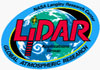 Icon for the LIDAR Atmospheric Sensing Experiment