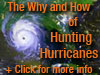 Icon for the Why and How of Hurricane Hunting paper