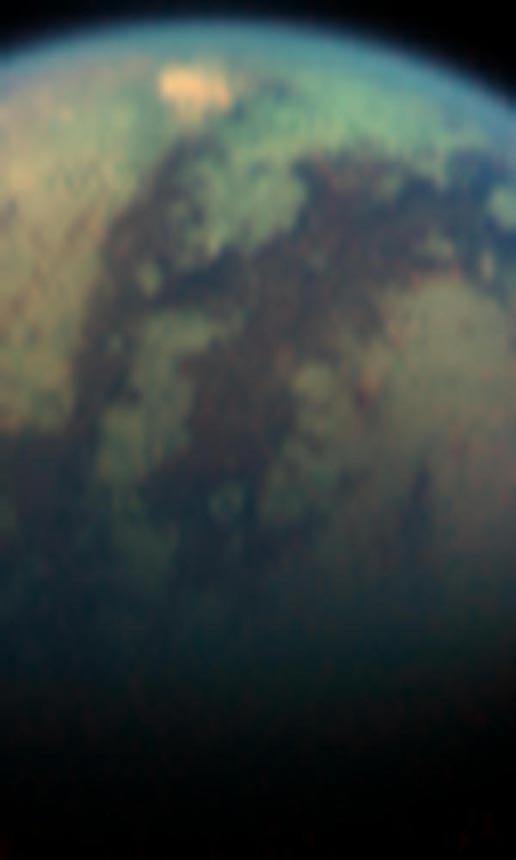 Титан амчун gel амал оид ба