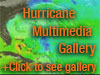 Icon for the Hurricane Multimedia gallery