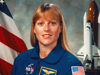 Kay Hire, NASA Astronaut