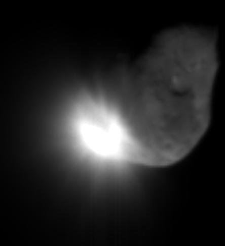 NASA/JPL-Caltech/UMD