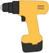 cordless drill nasa spin offs - photo #41