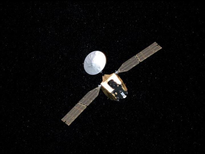 Orbiter скачать торрент русская версия - фото 10