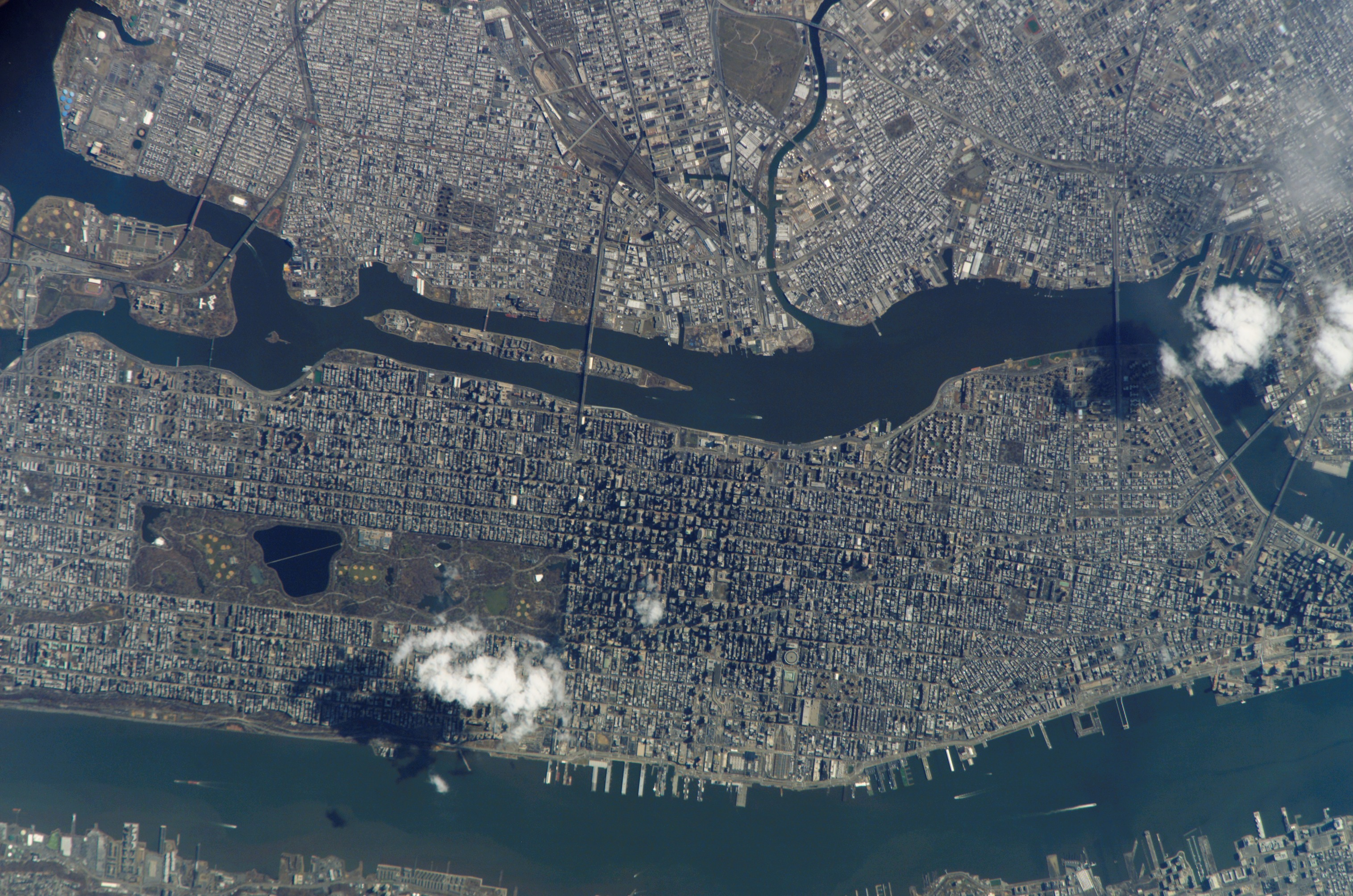high resolution nasa space images - photo #29