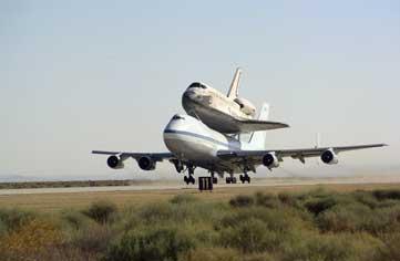 [صورة مرفقة: 125625main_takeoff-s.jpg]