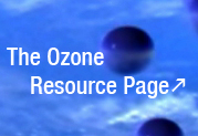 Go to the Ozone Resource Page
