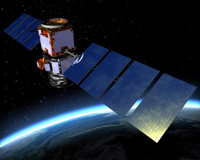 calipso spacecraft images -#main
