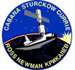 STS-88
