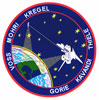www.nasa.gov_images_content_134075main_sts-99-patch-100.jpg
