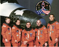 STS-51