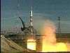Expedition 12 Launch
