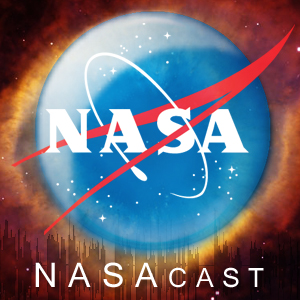 http://www.nasa.gov/images/content/135232main_podcast_itunes.jpg