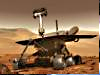 Mars Rover Update with Dr. Steve Squyres