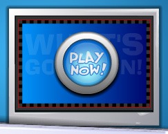 Button reading Play Now
