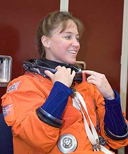 List of space travelers by name  Wikipedia