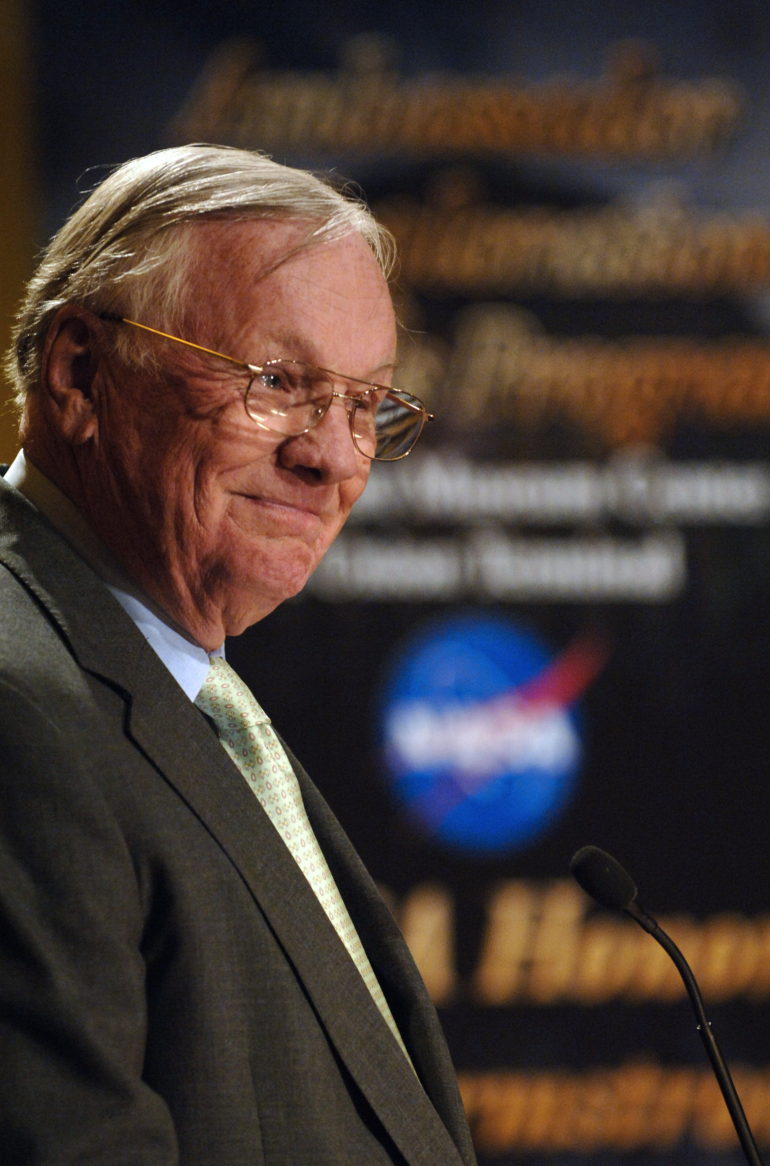 neil armstrong honors - photo #2