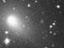 Comet 73P/Schwassmann-Wachmann 3