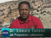 Video: First Person Dr. Edward Tunstel