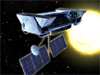 SIM PlanetQuest is a key mission in NASA's search for Earth-like planets and life.